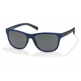 Солнцезащитные очки Polaroid F5809A Солнцезащитные мужские очки
