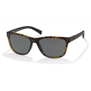 Солнцезащитные очки Polaroid арт F5809C, модель PLD2009-S-QLG-Y2