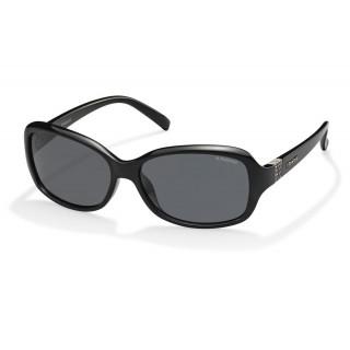 Солнцезащитные очки Polaroid F5825A Солнцезащитные женские очки