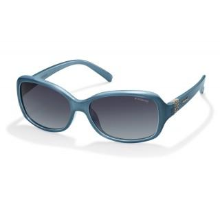 Солнцезащитные очки Polaroid арт F5825B, модель PLD5005-S-PUS-WJ