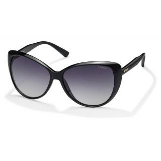 Солнцезащитные очки Polaroid арт F5827A, модель PLD4007-S-QBP-IX