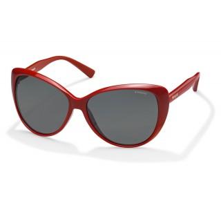 Солнцезащитные очки Polaroid F5827B Солнцезащитные женские очки