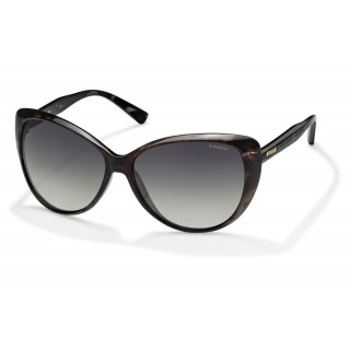 Солнцезащитные очки Polaroid арт F5827C, модель PLD4007-S-QBZ-59-LB