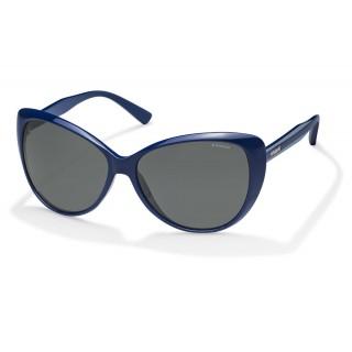 Солнцезащитные очки Polaroid F5827D Солнцезащитные женские очки
