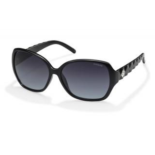 Солнцезащитные очки Polaroid F5833A Солнцезащитные женские очки
