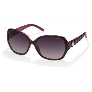 Солнцезащитные очки Polaroid F5833B Солнцезащитные женские очки