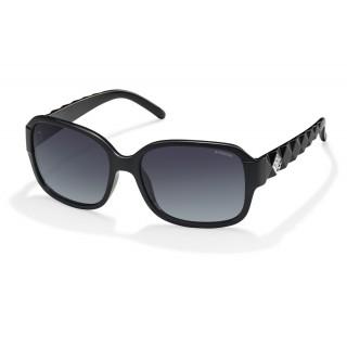Солнцезащитные очки Polaroid арт F5834A, модель PLD5004-S-D28-WJ