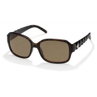 Солнцезащитные очки Polaroid F5834C Солнцезащитные женские очки
