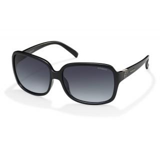 Солнцезащитные очки Polaroid арт F5836A, модель PLD5006-S-D28-WJ