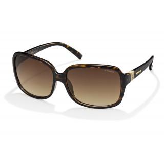 Солнцезащитные очки Polaroid F5836C Солнцезащитные женские очки
