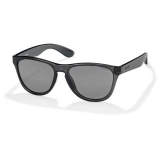 Солнцезащитные очки Polaroid арт F5837A, модель PLD1007-S-B7B-C3