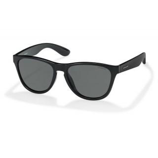 Солнцезащитные очки Polaroid арт F5837B, модель PLD1007-S-D28-Y2