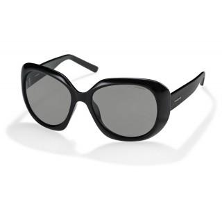 Солнцезащитные очки Polaroid F5838A Солнцезащитные женские очки