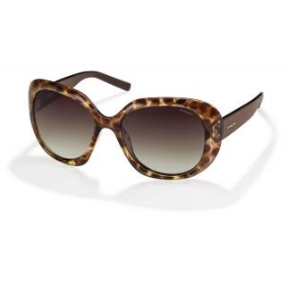 Солнцезащитные очки Polaroid F5838B Солнцезащитные женские очки