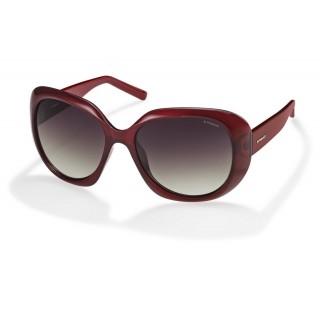 Солнцезащитные очки Polaroid F5838D Солнцезащитные женские очки