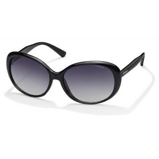 Солнцезащитные очки Polaroid арт F5839A, модель PLD4009-S-QBP-IX
