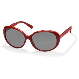 Солнцезащитные очки Polaroid F5839B Солнцезащитные женские очки
