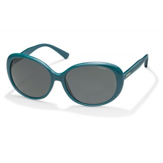 Солнцезащитные очки Polaroid арт F5839D, модель PLD4009-S-QCD-AH