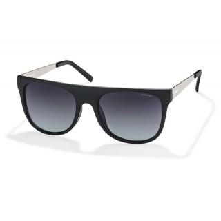 Солнцезащитные очки Polaroid арт F5845A, модель PLD6005-S-EJZ-WJ