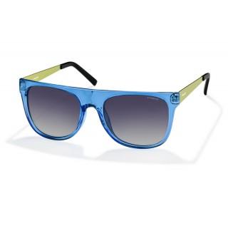 Солнцезащитные очки Polaroid F5845B Солнцезащитные женские очки