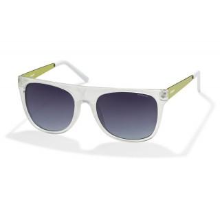 Солнцезащитные очки Polaroid F5845C Солнцезащитные женские очки