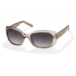 Солнцезащитные очки Polaroid арт F5849C, модель PLD1009-S-PQW-8W