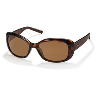 Солнцезащитные очки Polaroid F5849D Солнцезащитные очки унисекс