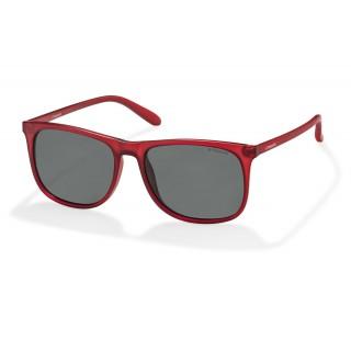 Солнцезащитные очки Polaroid F5852C Солнцезащитные очки унисекс