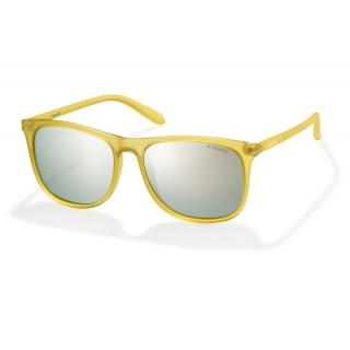 Солнцезащитные очки Polaroid F5852E Солнцезащитные очки унисекс