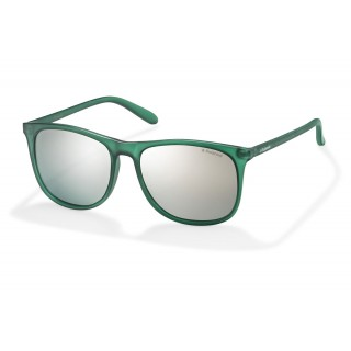 Солнцезащитные очки Polaroid арт F5852F, модель PLD6002-S-PVJ-MF