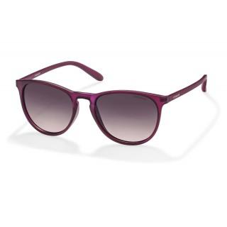 Солнцезащитные очки Polaroid F5853A Солнцезащитные очки унисекс