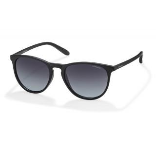 Солнцезащитные очки Polaroid F5853B Солнцезащитные очки унисекс