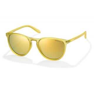 Солнцезащитные очки Polaroid арт F5853D, модель PLD6003-S-PVI-LM