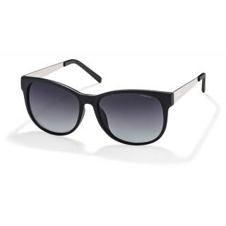Солнцезащитные очки Polaroid F5864A Солнцезащитные очки унисекс