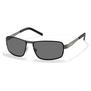 Солнцезащитные очки Polaroid F6402A Солнцезащитные мужские очки