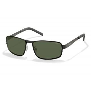 Солнцезащитные очки Polaroid F6402B Солнцезащитные мужские очки