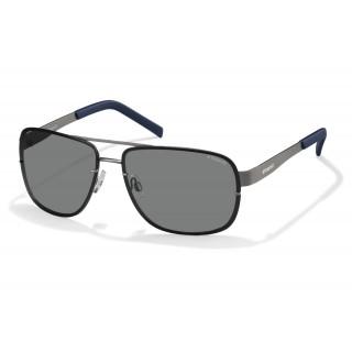 Солнцезащитные очки Polaroid F6403B Солнцезащитные мужские очки