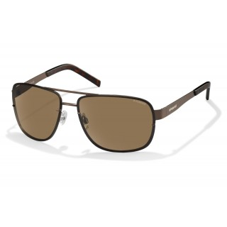 Солнцезащитные очки Polaroid F6403C Солнцезащитные мужские очки