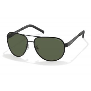 Солнцезащитные очки Polaroid арт F6404A, модель PLD2026-S-94X-63-H8