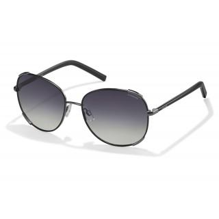 Солнцезащитные очки Polaroid арт F6405A, модель PLD4025-S-CVL-59-IX