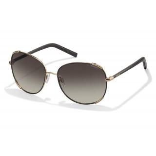 Солнцезащитные очки Polaroid арт F6405C, модель PLD4025-S-LLJ-59-94