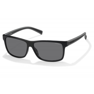 Солнцезащитные очки Polaroid арт F6801A, модель PLD2027-S-M2Z-59-Y2