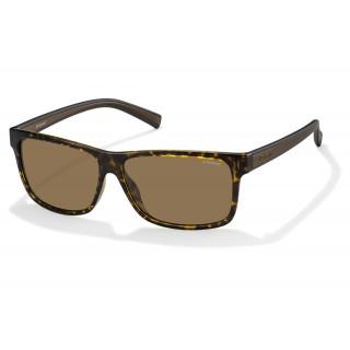 Солнцезащитные очки Polaroid F6801B Солнцезащитные мужские очки