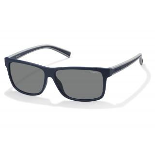 Солнцезащитные очки Polaroid F6801C Солнцезащитные мужские очки