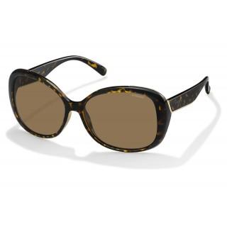 Солнцезащитные очки Polaroid F6802D Солнцезащитные женские очки
