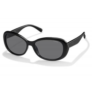 Солнцезащитные очки Polaroid арт F6803A, модель PLD4024-S-D28-58-Y2