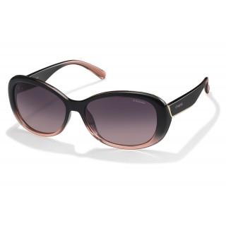 Солнцезащитные очки Polaroid арт F6803C, модель PLD4024-S-LK8-58-JR
