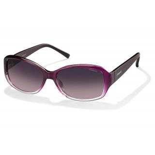 Солнцезащитные очки Polaroid арт F6804B, модель PLD4028-S-LKZ-56-JR