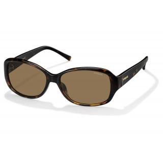 Солнцезащитные очки Polaroid F6804D Солнцезащитные женские очки