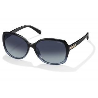 Солнцезащитные очки Polaroid F6805B Солнцезащитные женские очки